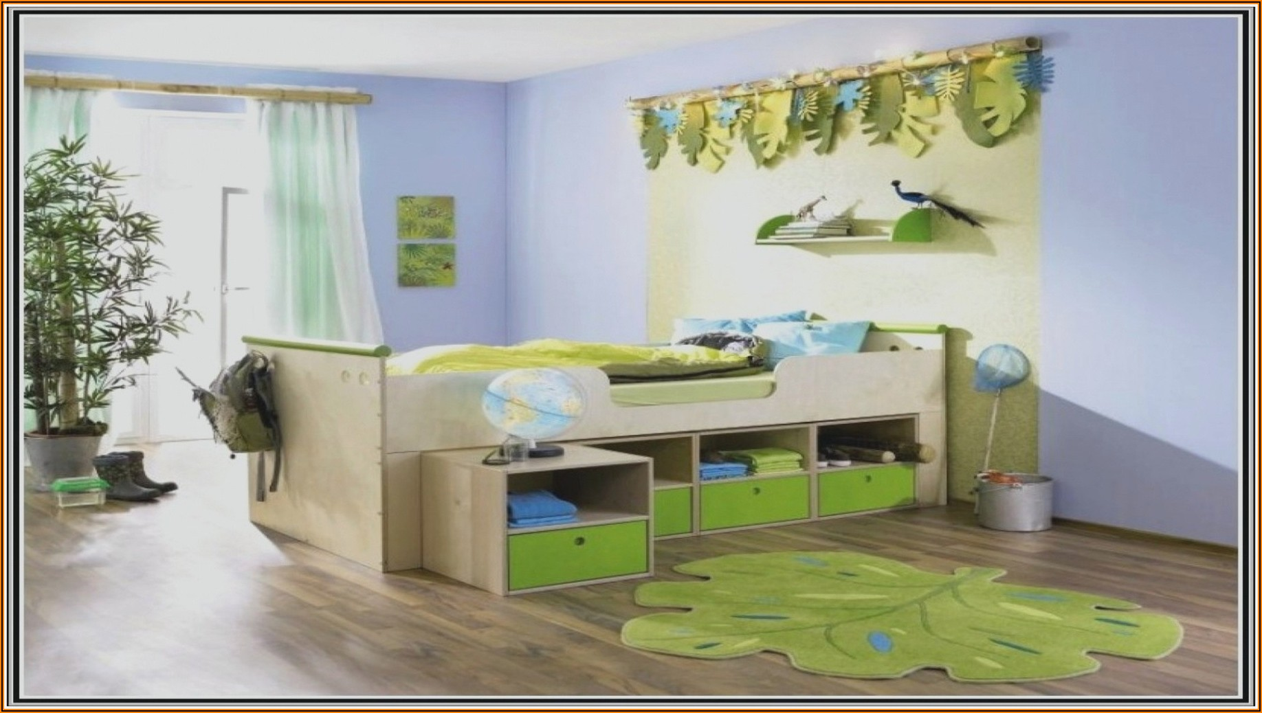 Kinderzimmer Deko Zum Selbermachen