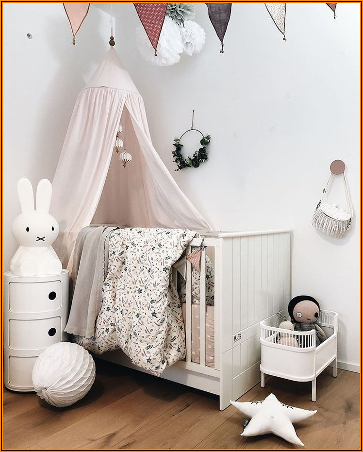 Kinderzimmer Einrichten Junge Baby
