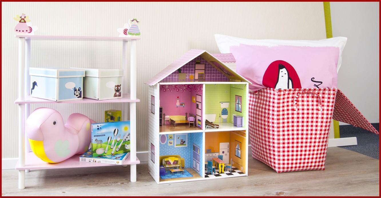Kinderzimmer Für Mädchen Ideen