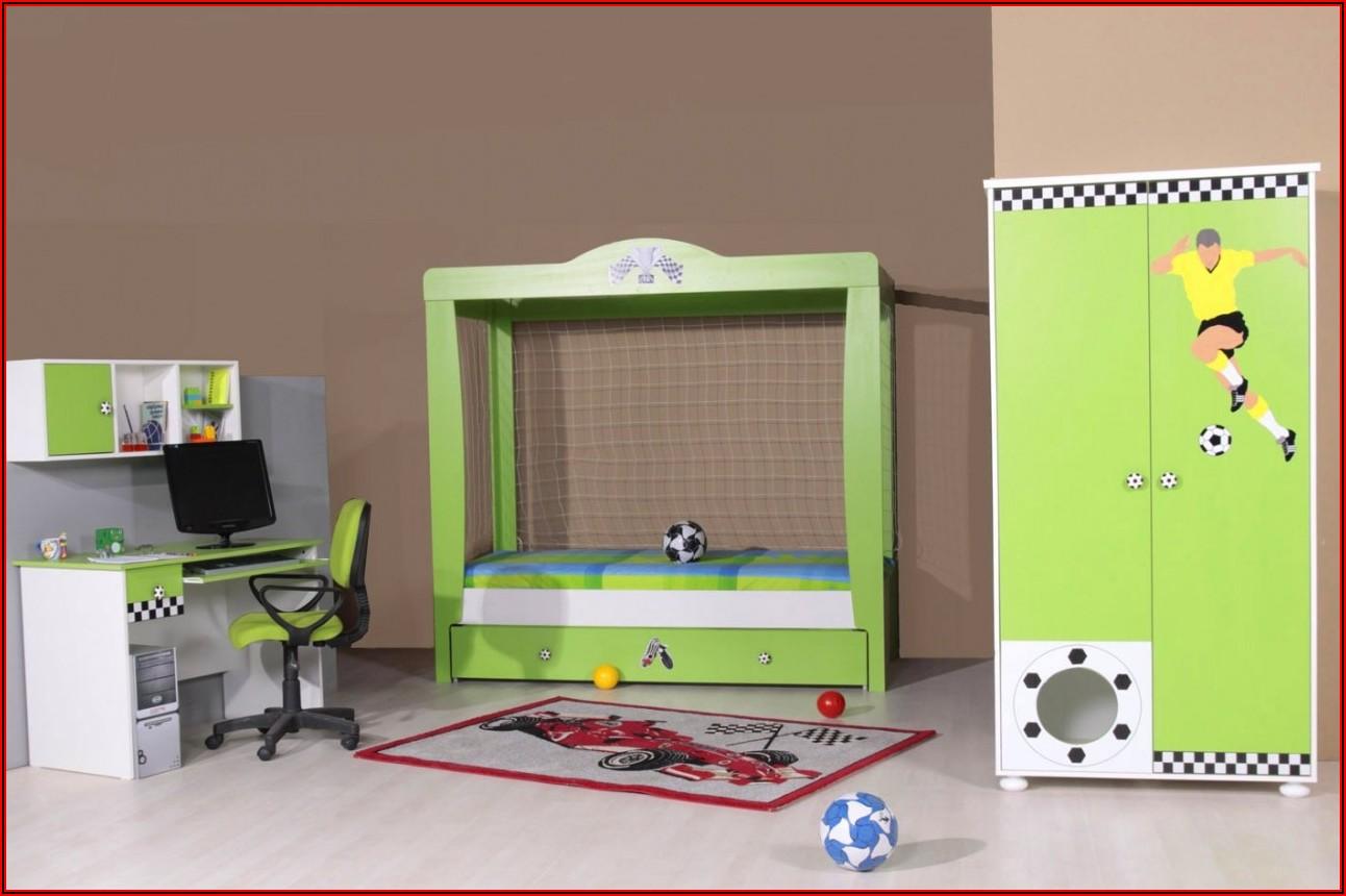 Kinderzimmer Gestalten Für 3 Jährigen