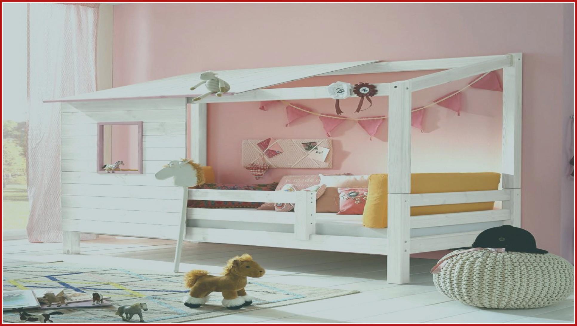 Kinderzimmer Gestalten Mädchen 1 Jahr