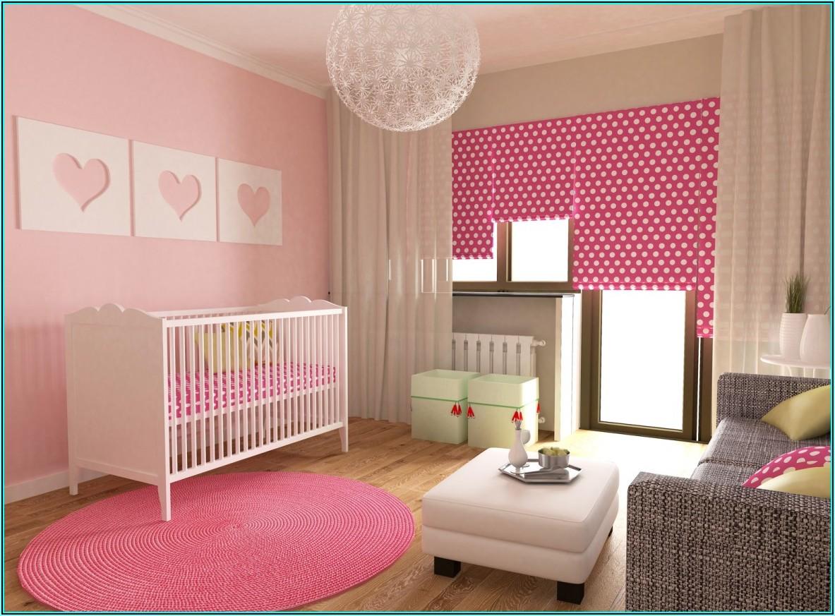 Kinderzimmer Ideen Mädchen Und Junge