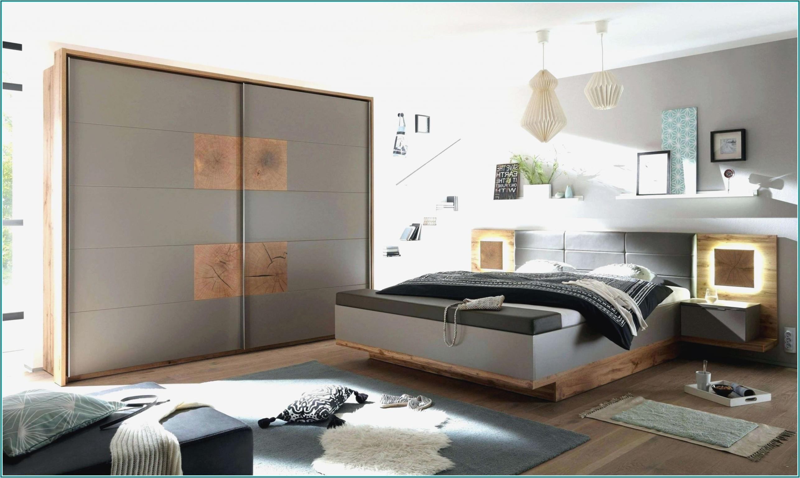 Kinderzimmer In 2 Zimmer Wohnung