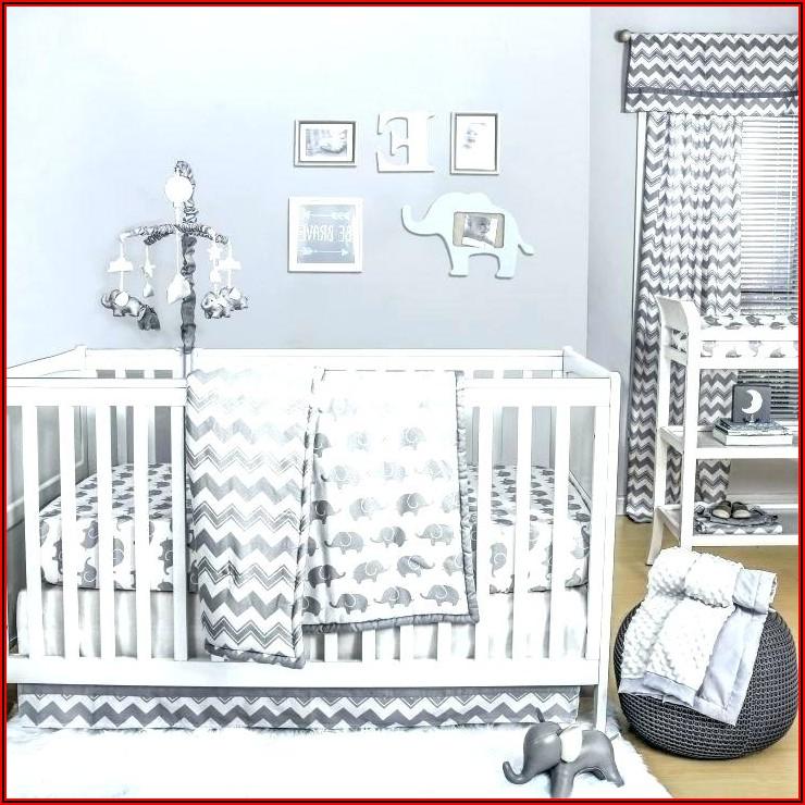 Kinderzimmer Junge Baby Ideen