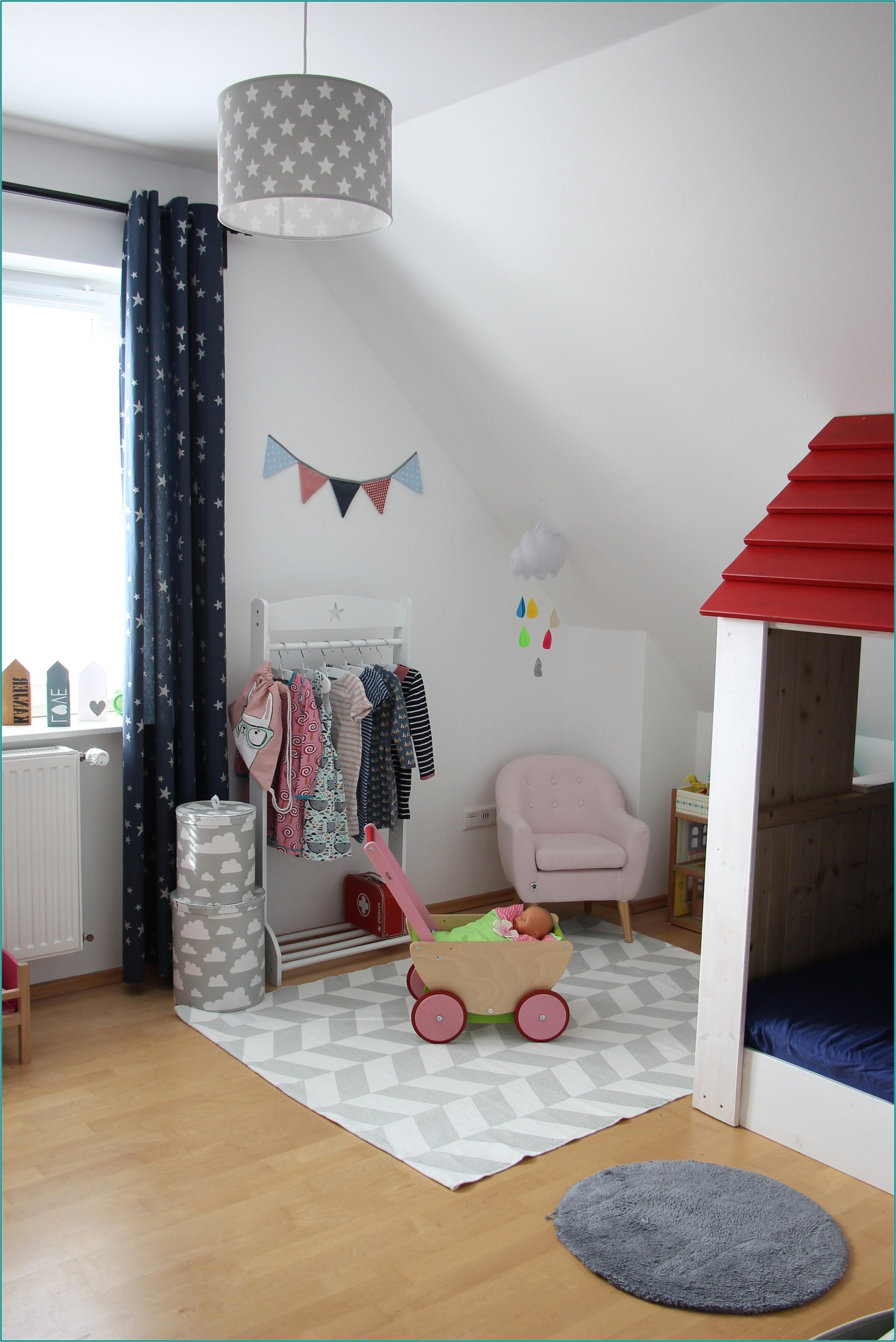 Kinderzimmer Junge Und Mädchen Zusammen