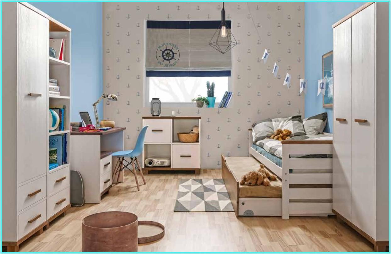 Kinderzimmer Komplett Mädchen 6 Jahre