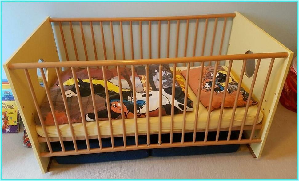 Kinderzimmer Paidi Ebay Kleinanzeigen