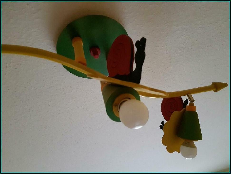Lampe Kinderzimmer Ebay Kleinanzeigen