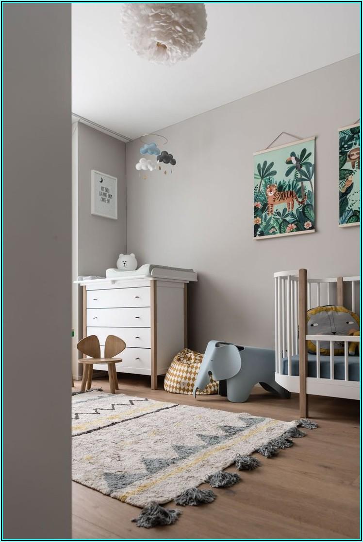 Pinterest Kinderzimmer Junge 4 Jahre