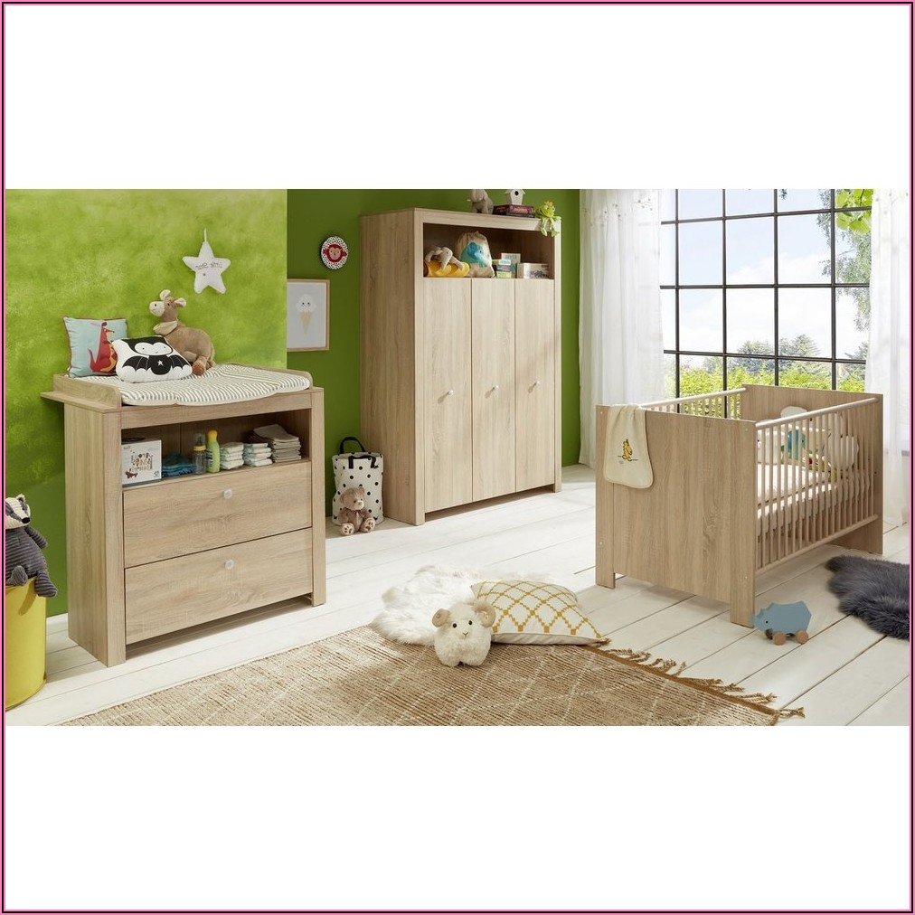 Babyzimmer Komplett Ratenkauf