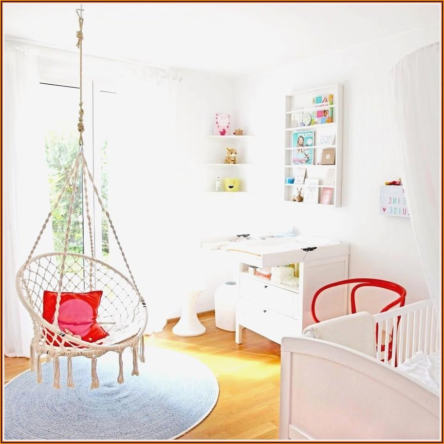 Kinderzimmer Ab 10 Jahren