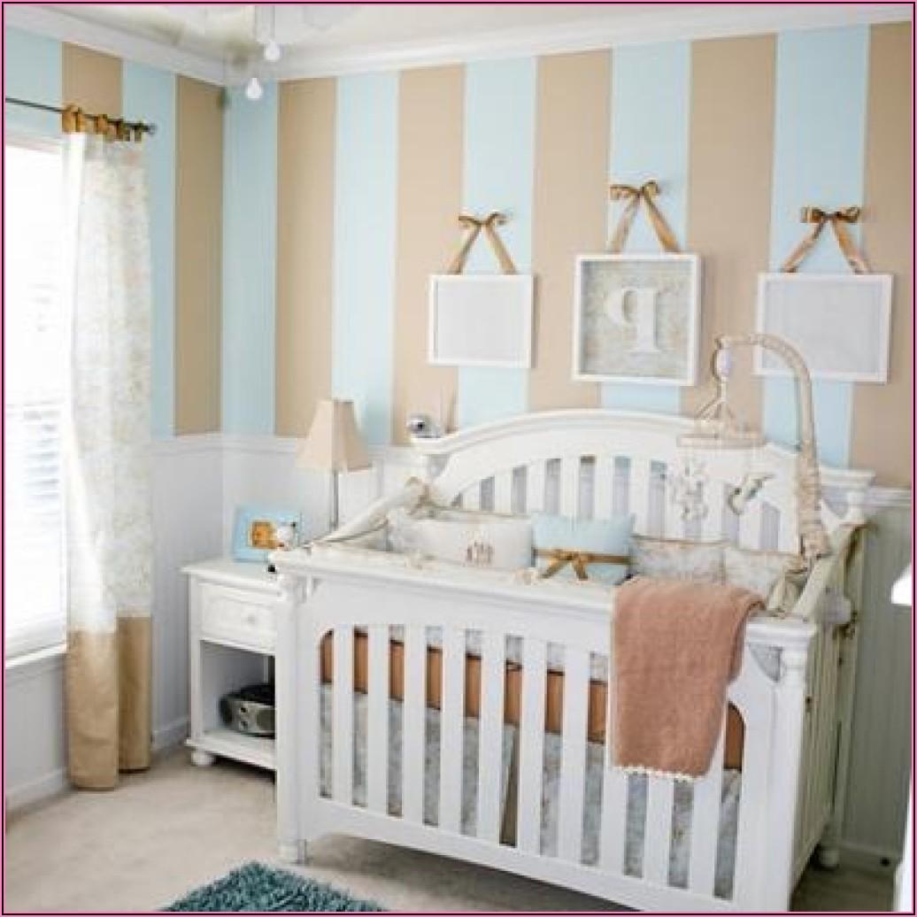 Kinderzimmer Ideen Kleines Zimmer