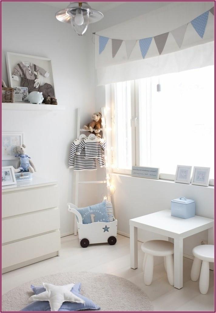 Kinderzimmer Junge Ideen Pinterest