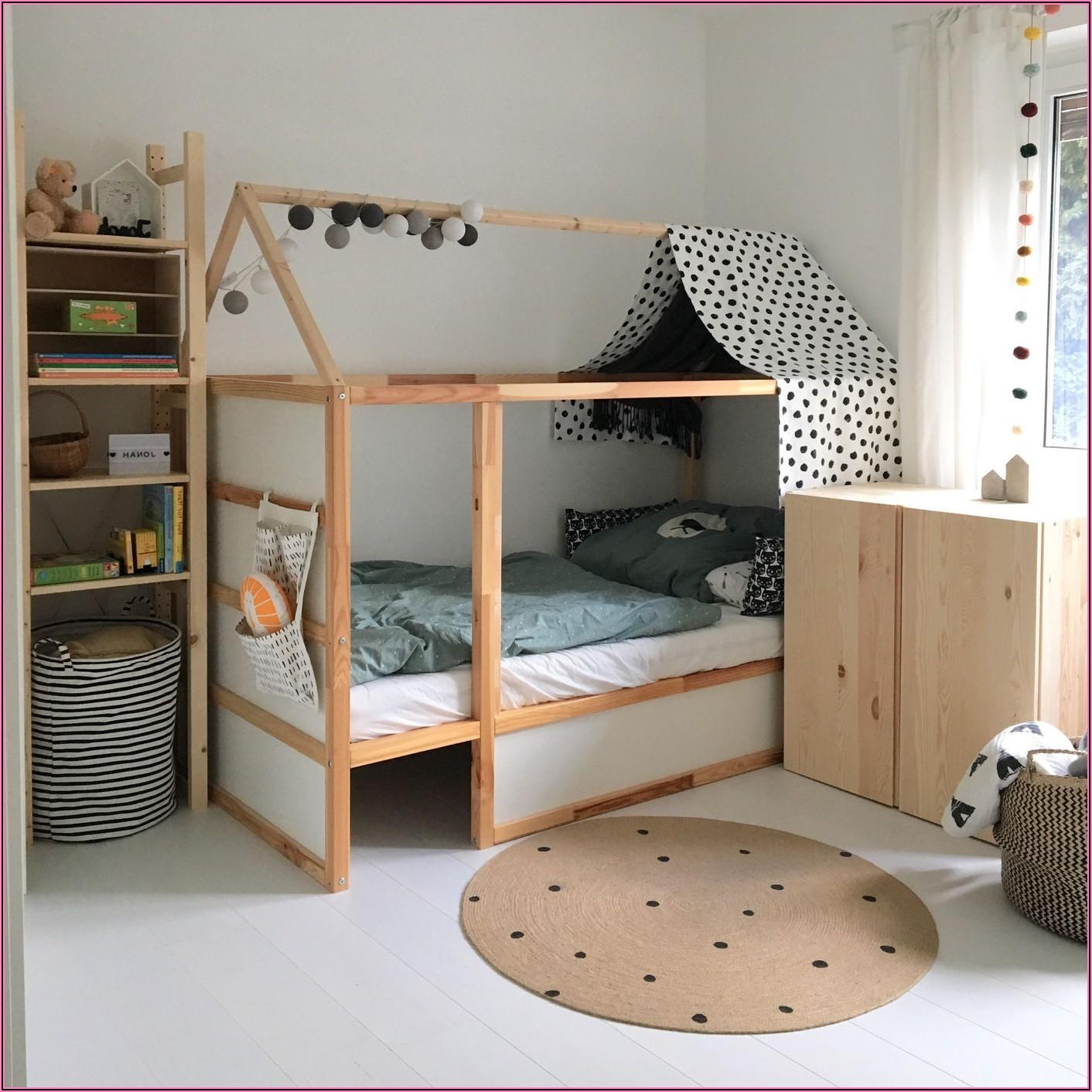 Kinderzimmer Junge Wand Gestalten