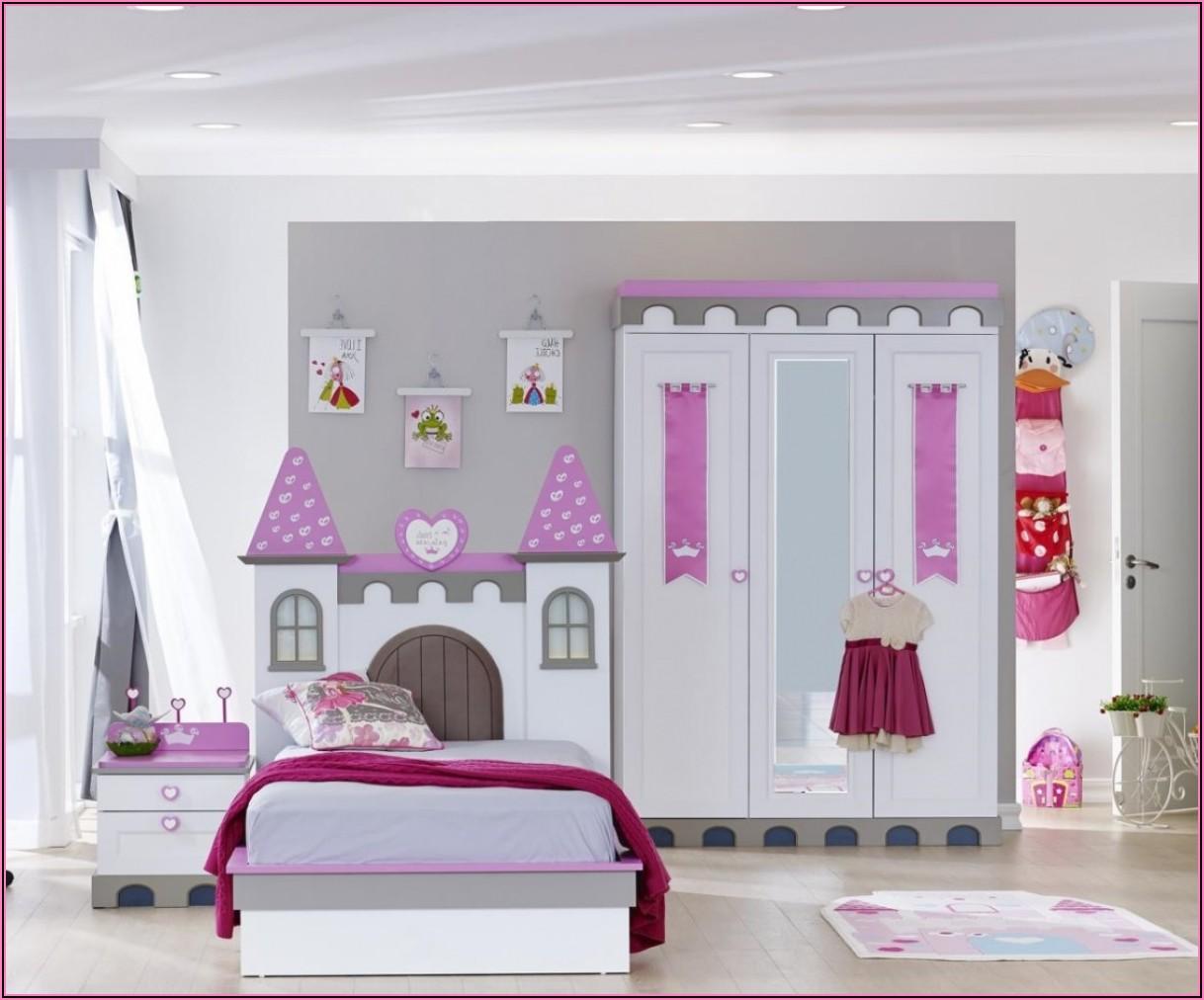 Kinderzimmer Kaufen In Luxemburg