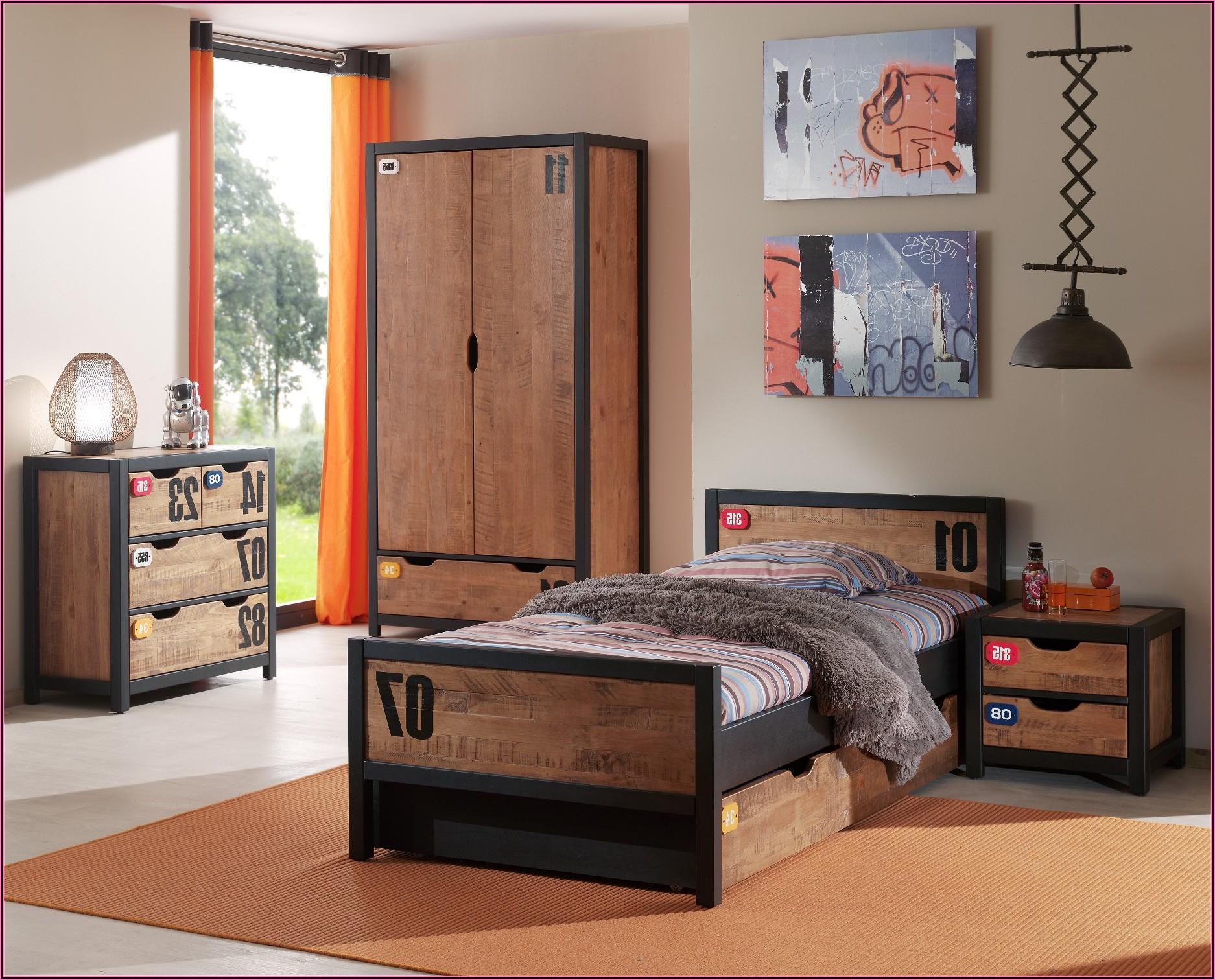 Kinderzimmer Komplett Günstig Online Kaufen