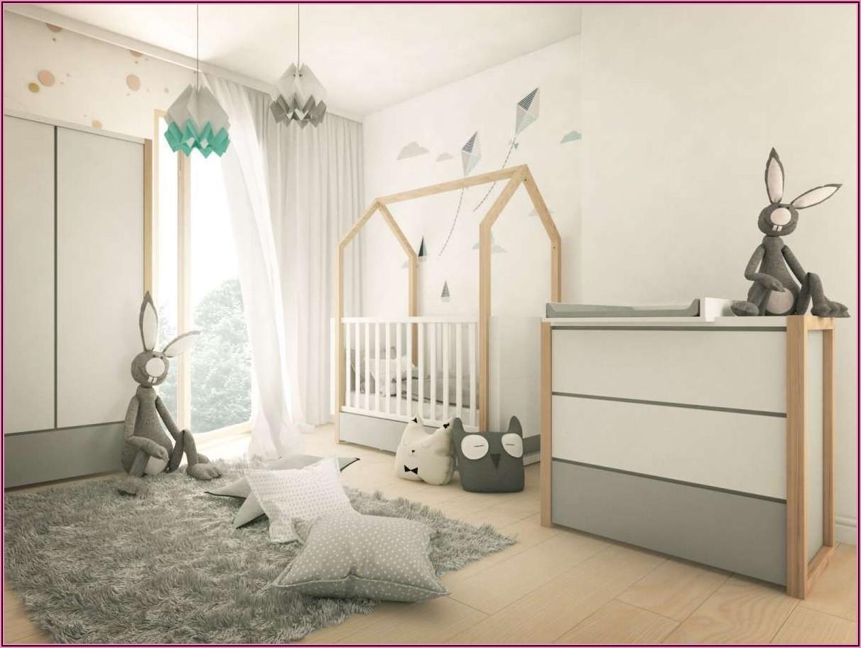 Kinderzimmer Komplett Holz