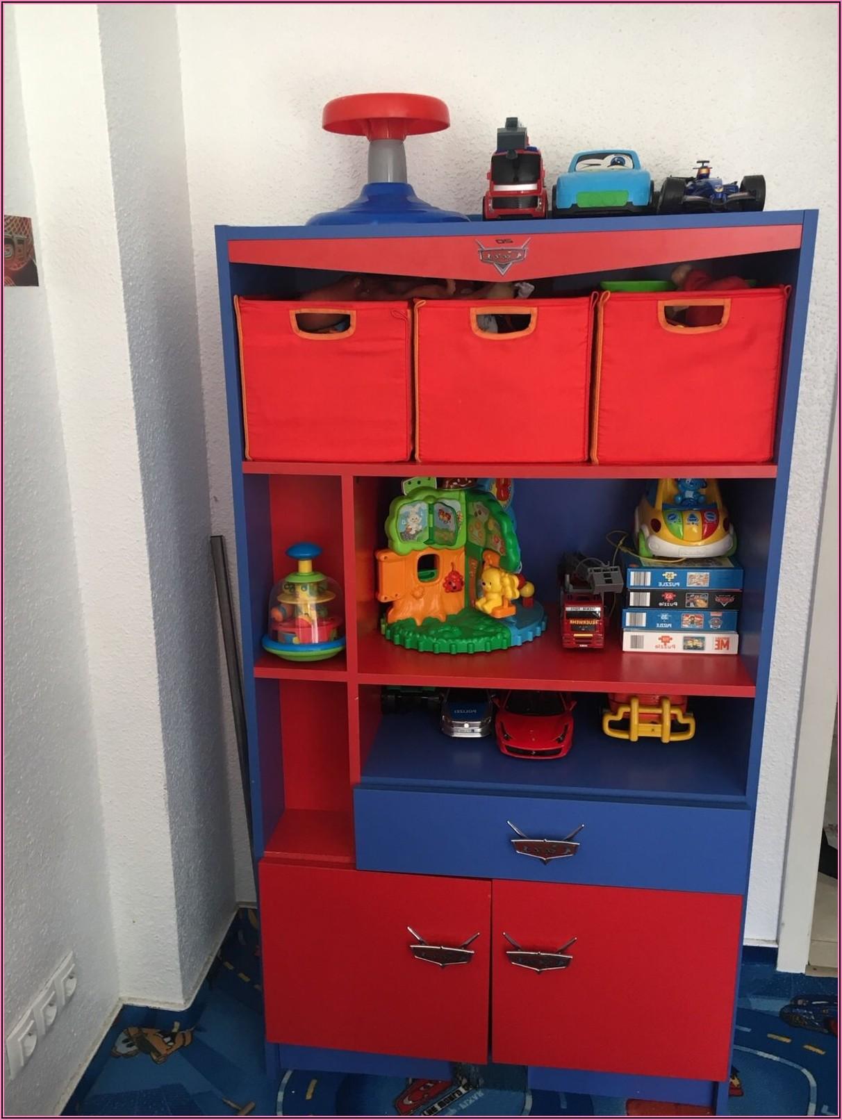 Kinderzimmer Komplett Junge 2 Jahre