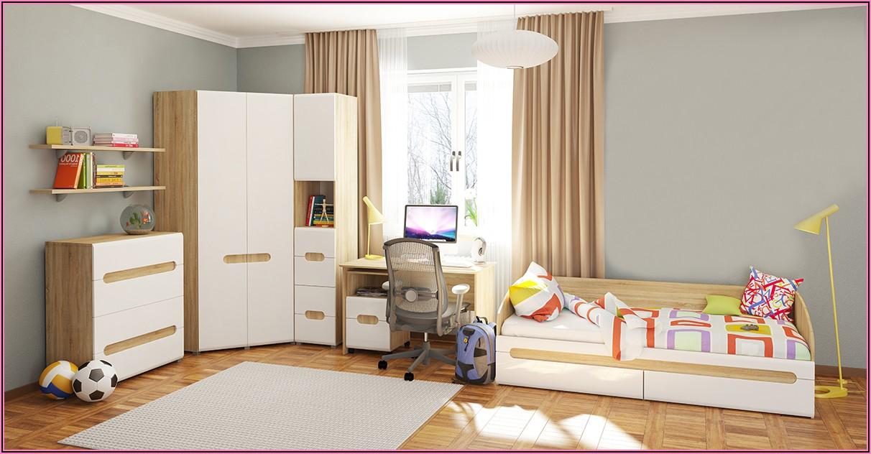 Kinderzimmer Komplett Ratenzahlung