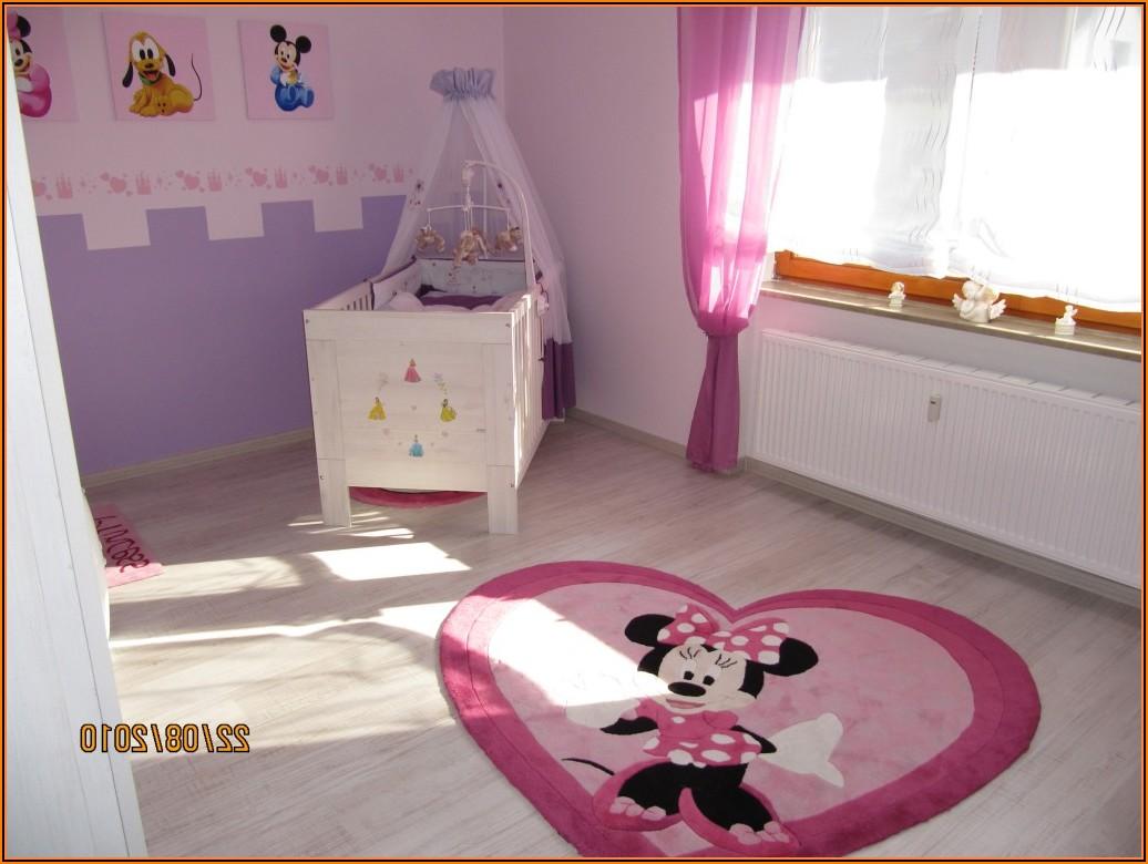 Kinderzimmer Mädchen Ab 1 Jahr