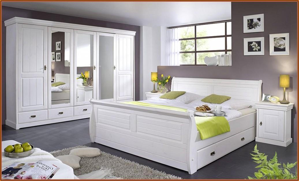 Kinderzimmer Möbel Gebraucht Kaufen
