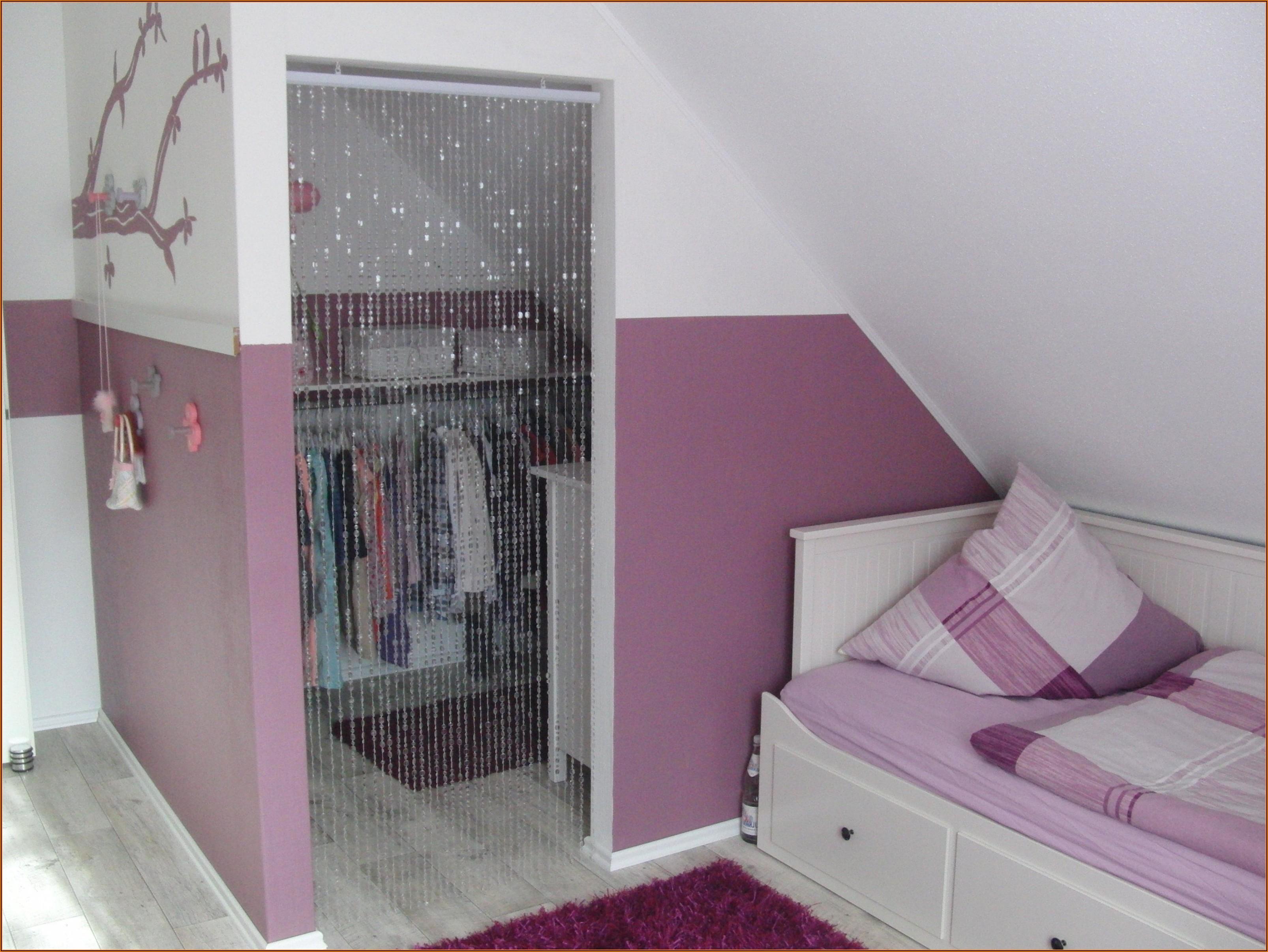 Kinderzimmer Möbel Kleiner Raum
