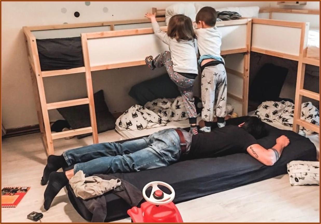Kinderzimmer Nachts Zu Warm Was Tun