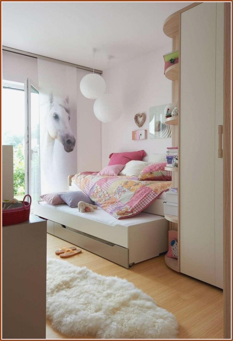 Kinderzimmer Nur 10 Qm