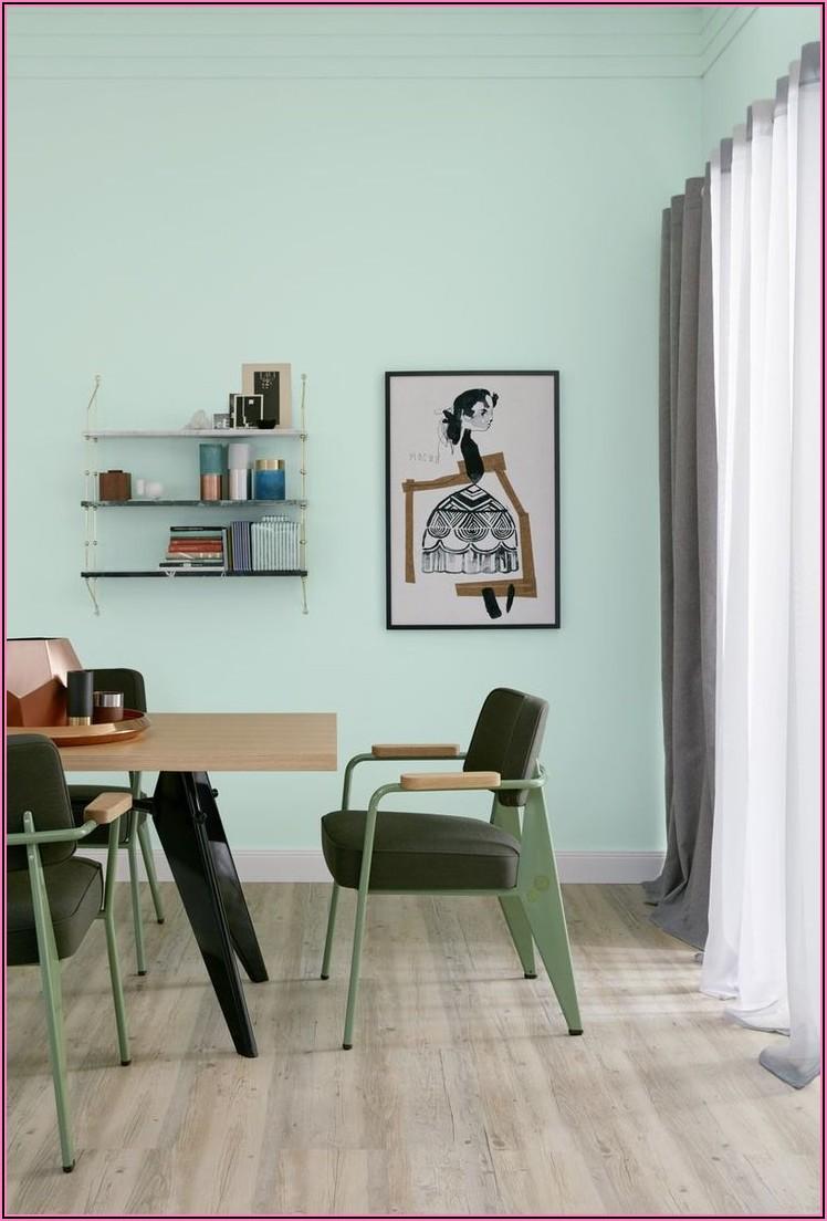 Schöner Wohnen Ideen Kinderzimmer