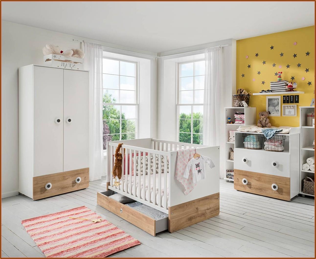 Xxl Lutz Möbel Kinderzimmer Komplett