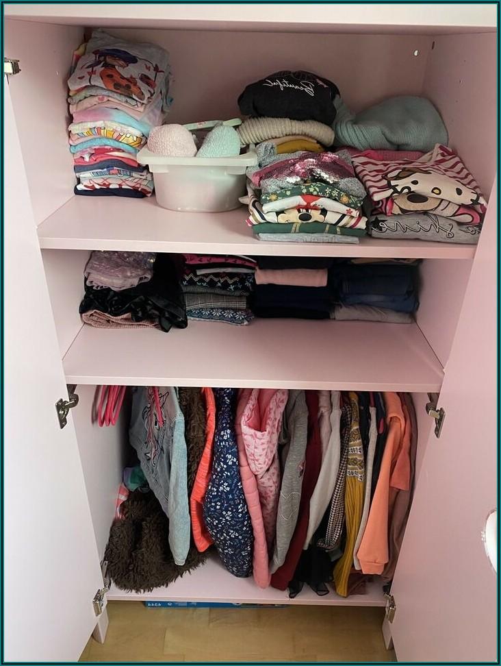 Ikea Kleiderschrank Kinder Ebay Kleinanzeigen   Kinderzimme  House und Dekor Galerie pnwyeAbwbN