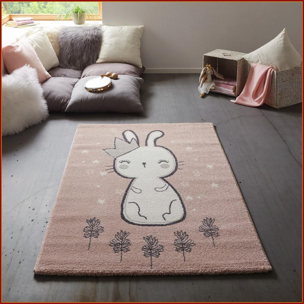 Kinder Teppich Online Bestellen