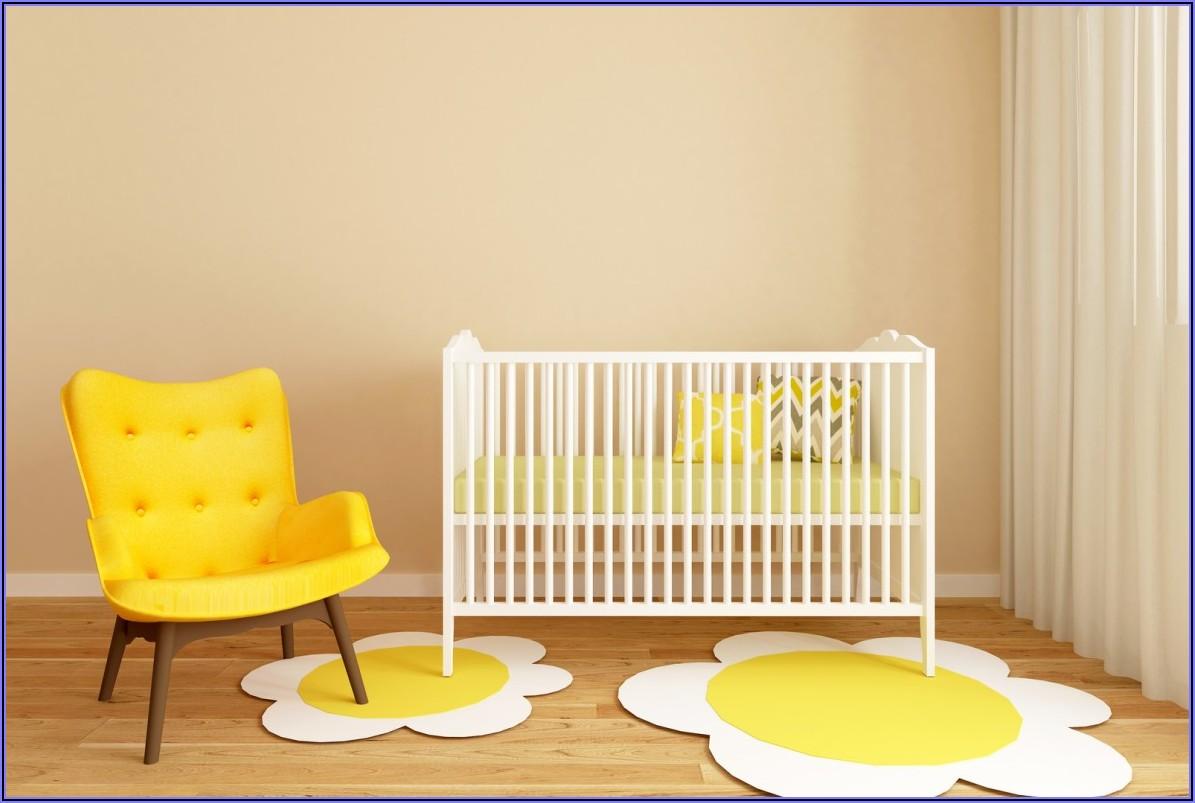Kinderzimmer Deko Mädchen 4 Jahre