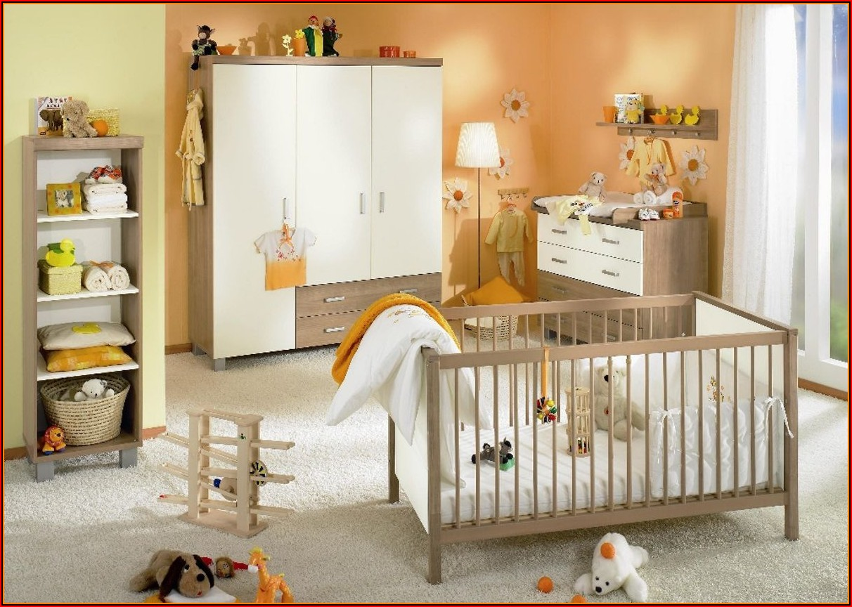 Kinderzimmer Komplett Paidi