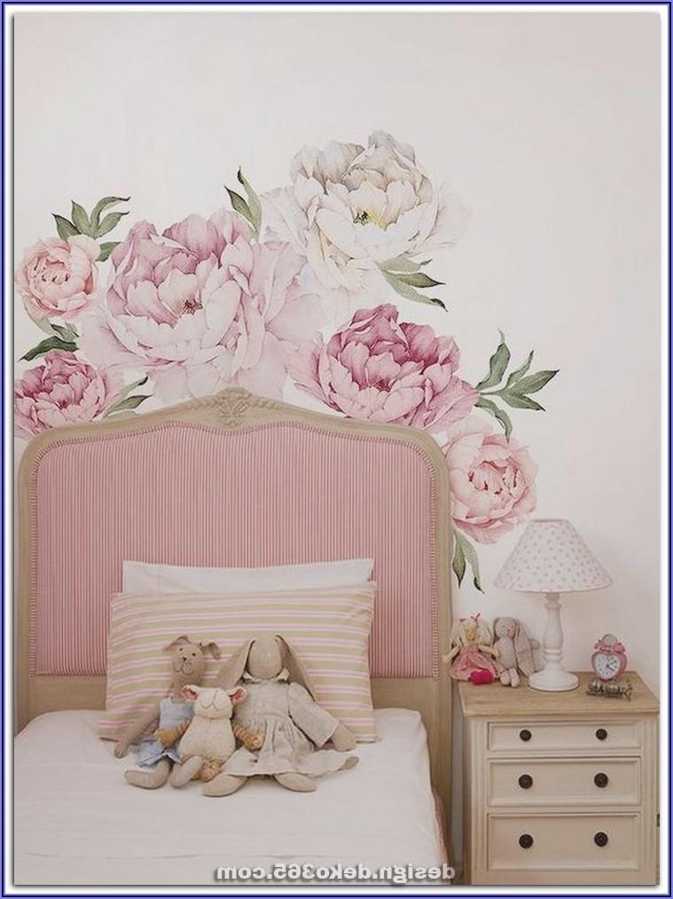 Kinderzimmer Möbel Online Shop
