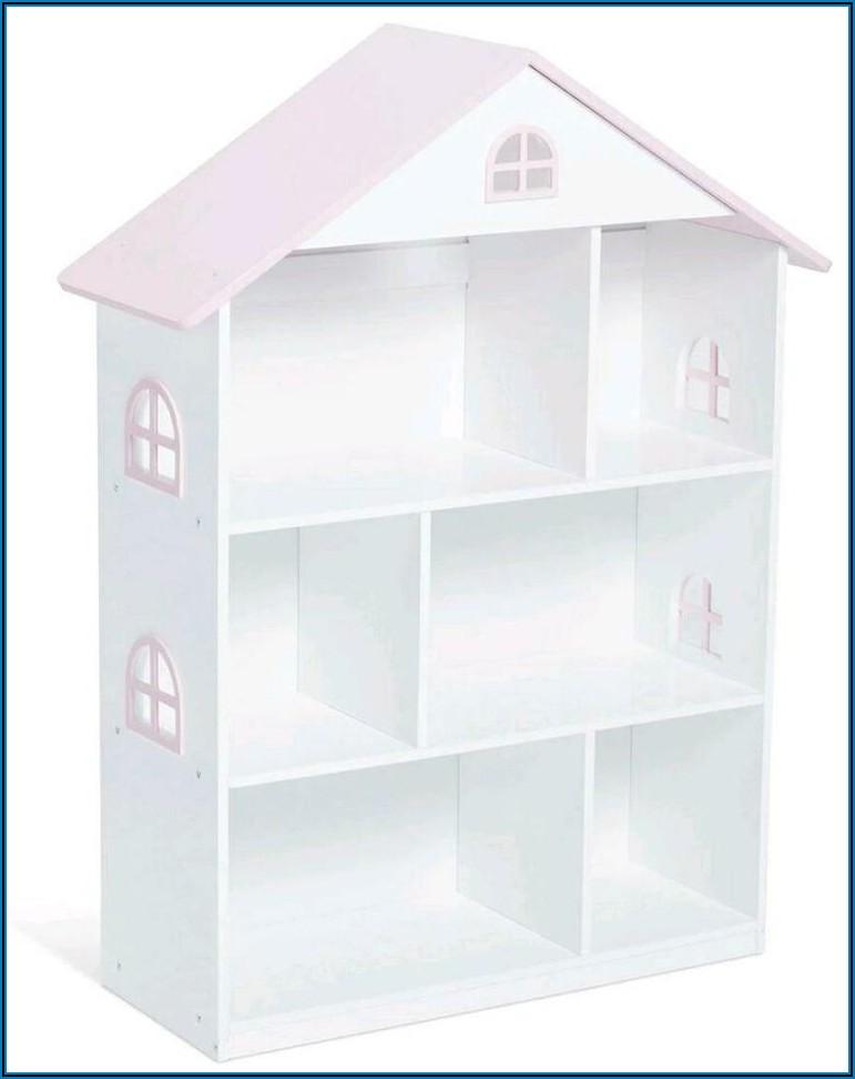 Kinderzimmer Regal Weiß Ebay Kleinanzeigen