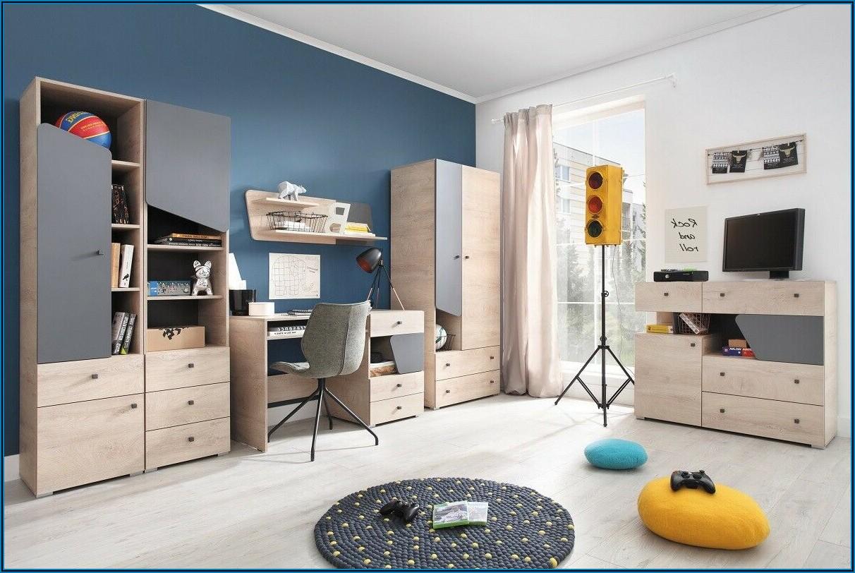 Kinderzimmer Set Mädchen Ebay