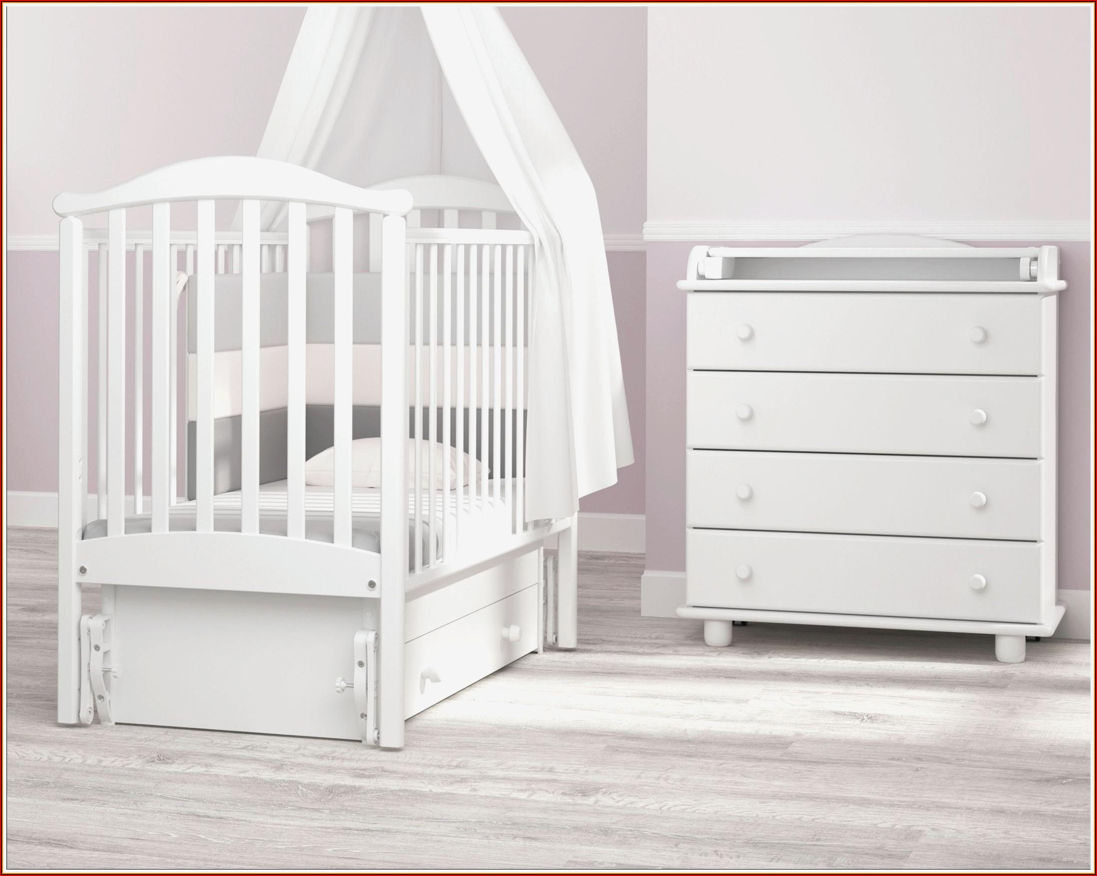 Kinderzimmer Uhren Mit Pendel