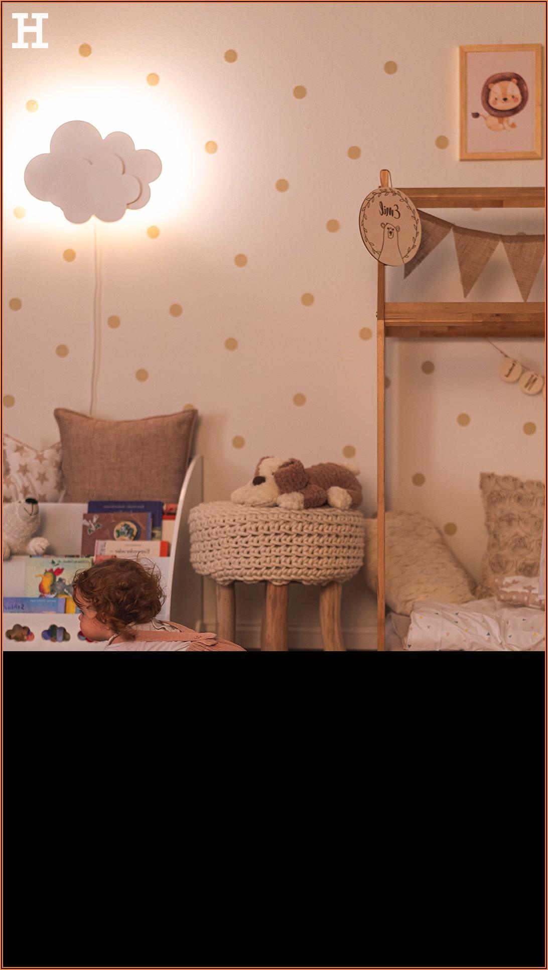 Kinderzimmer Zu Warm Was Tun