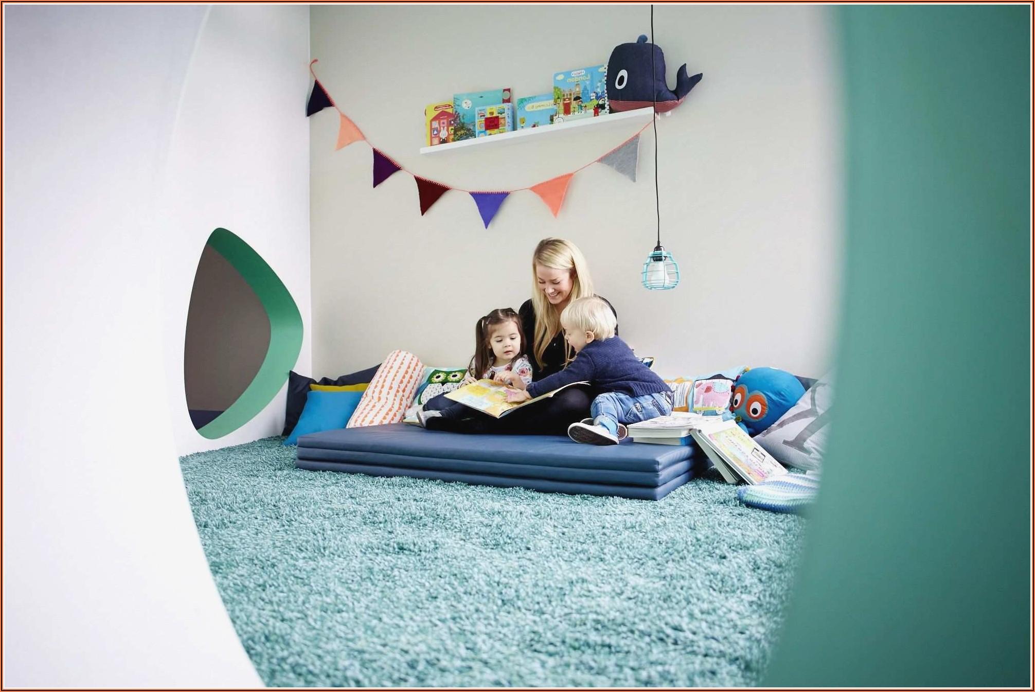 Kita Kinderzimmer Hamburg Jenfeld