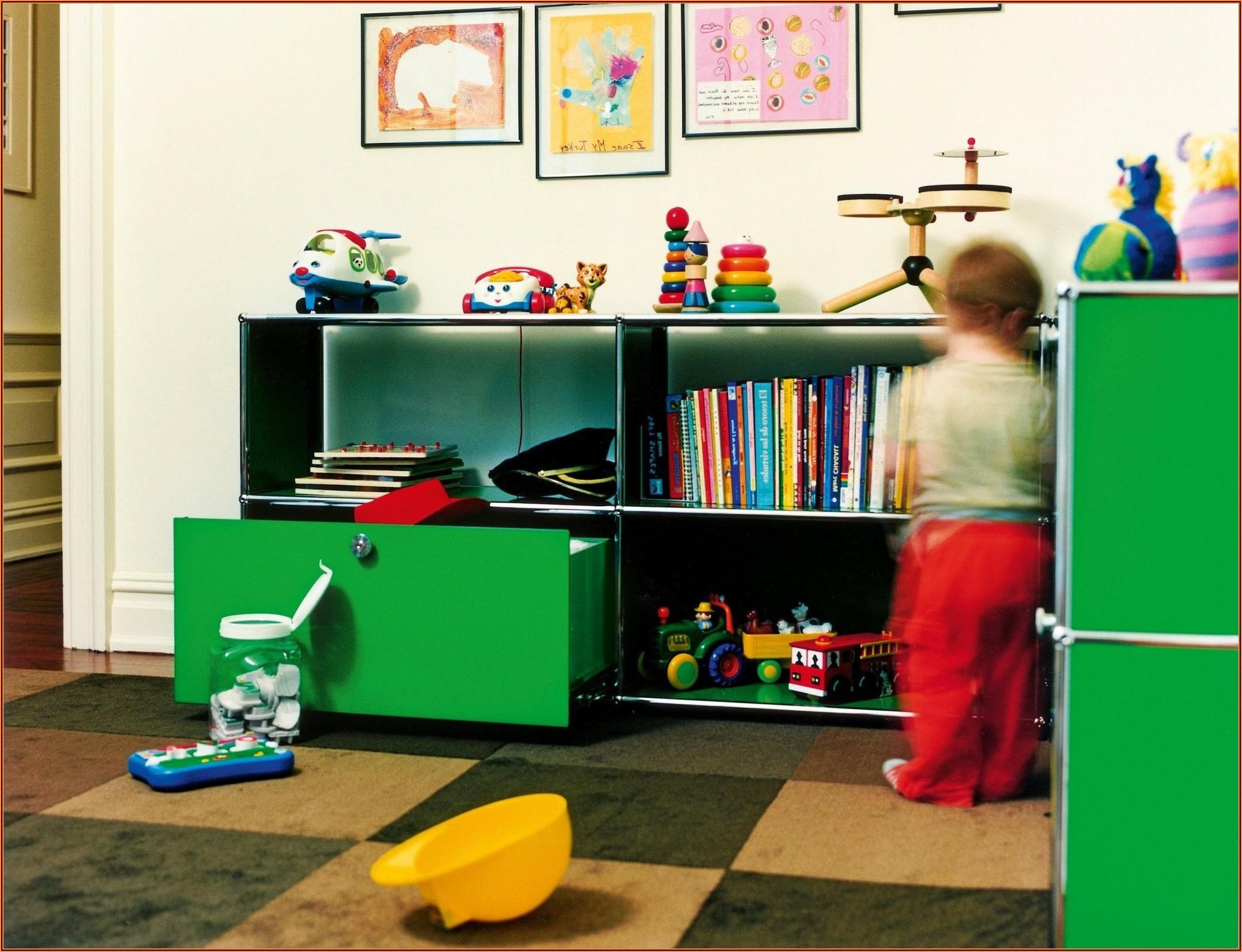 Kita Kinderzimmer Hamburg Standorte