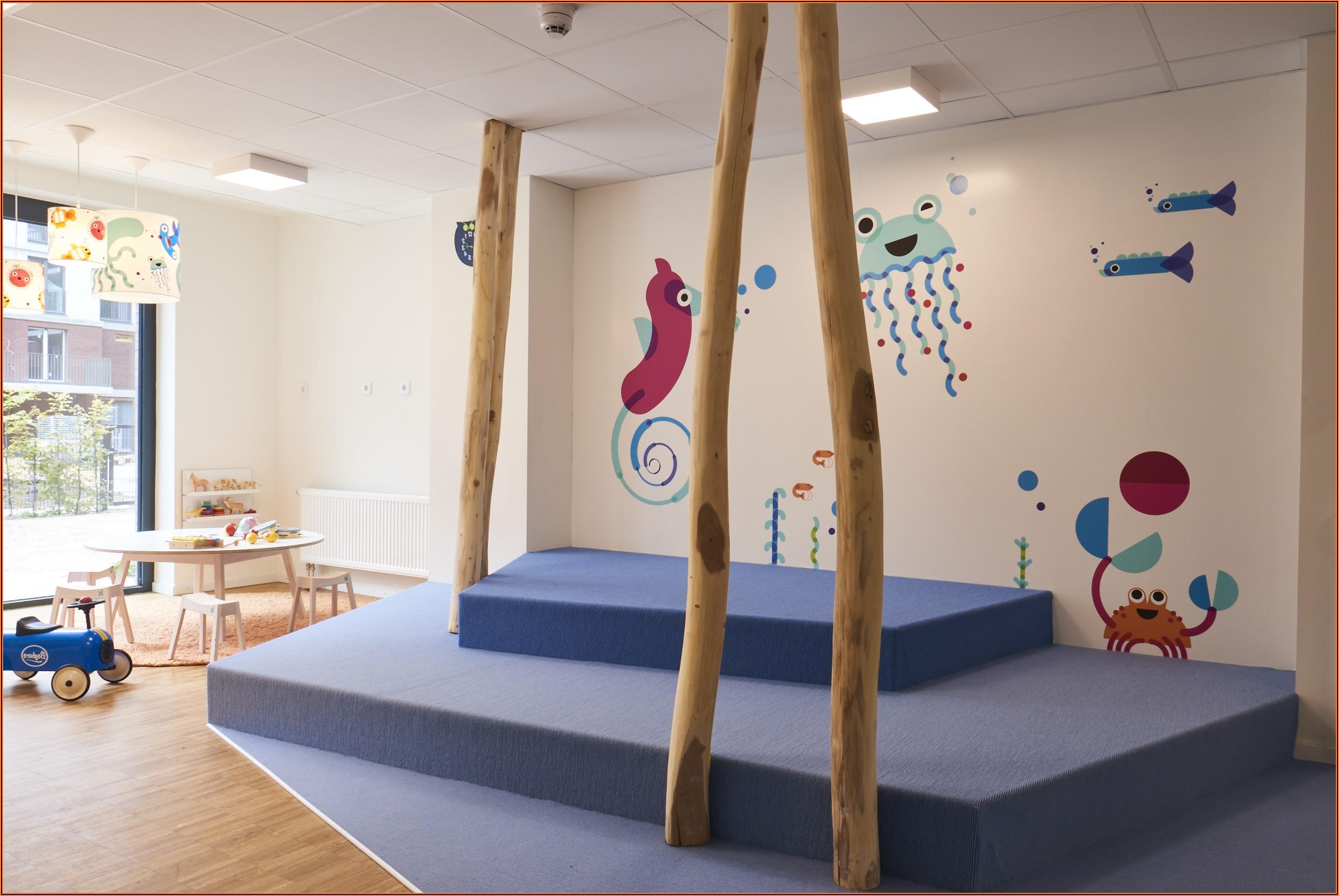 Kita Kinderzimmer Hamburg Stellenangebote