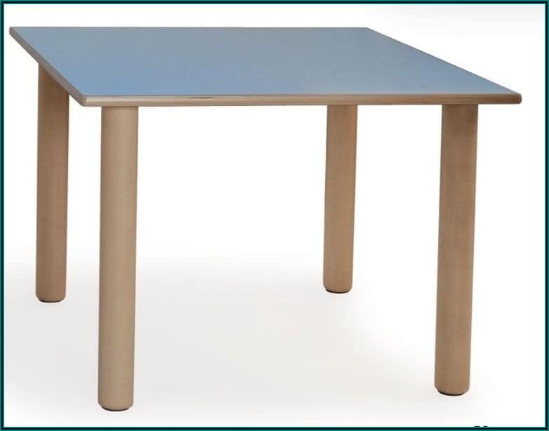 Kleine Tische Für Kinder