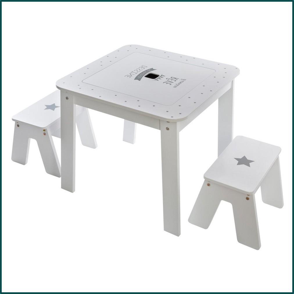 Kleine Tische Für Kinderzimmer