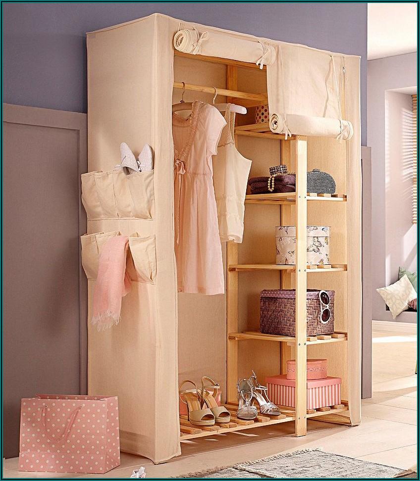 Kleiner Kleiderschrank Für Kinder