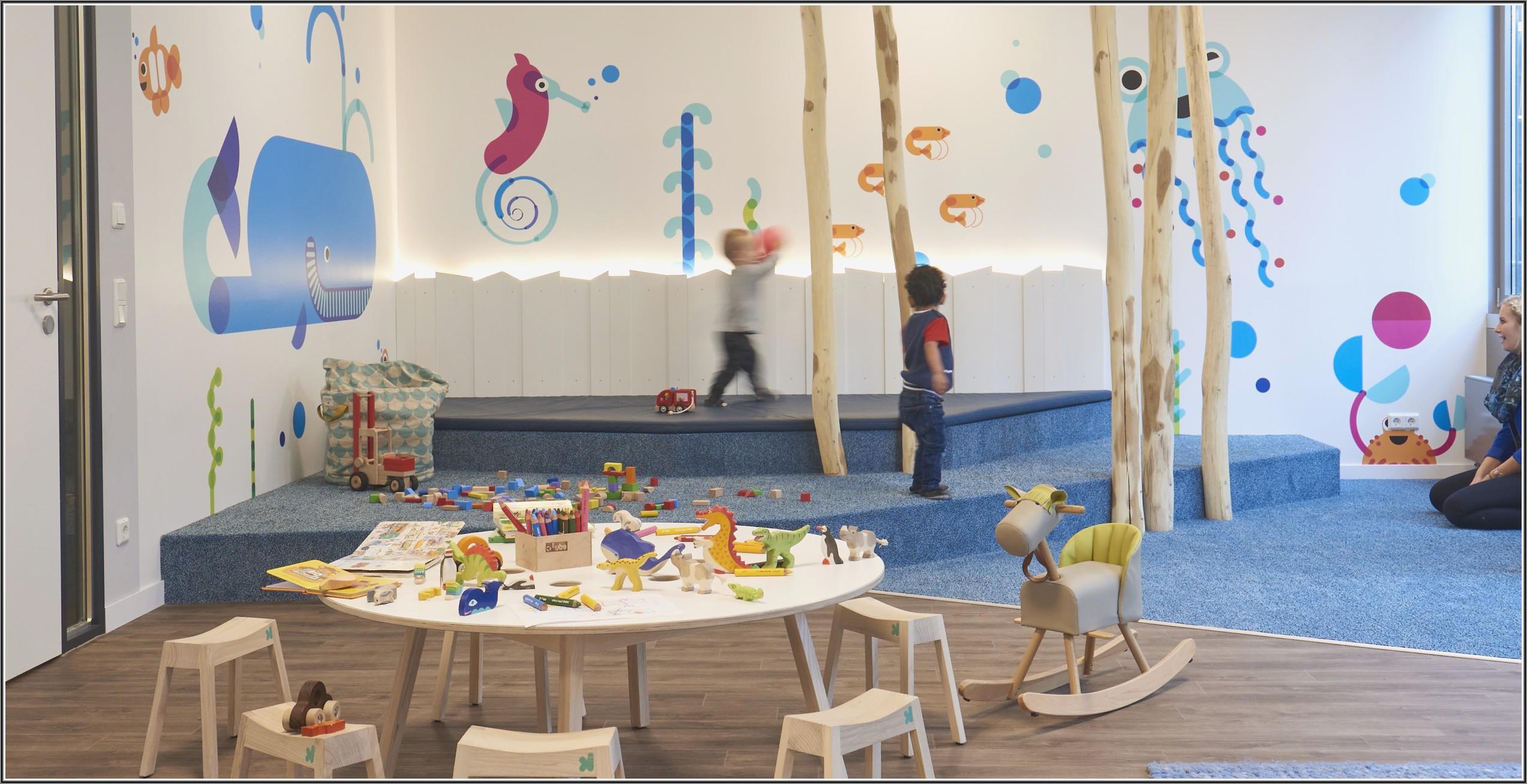 Kmk Kinderzimmer Lohsepark Gmbh