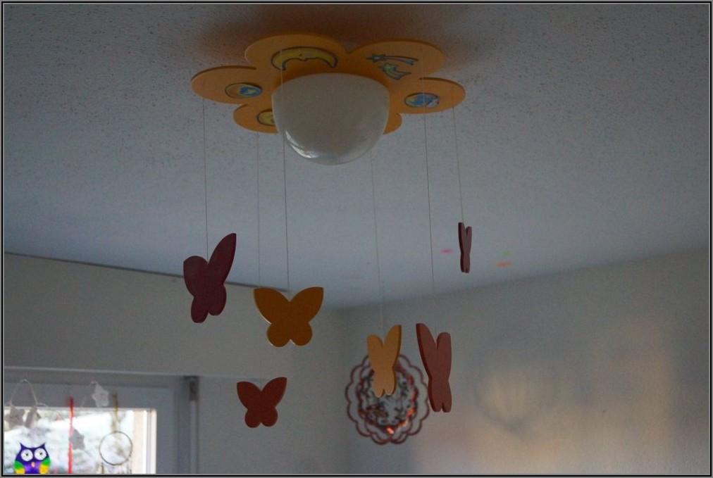 Lampe Kinderzimmer Kaufen