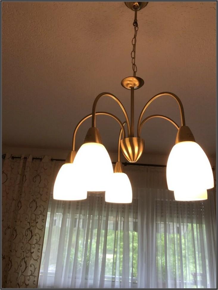 Lampen Für Kinderzimmer Ebay