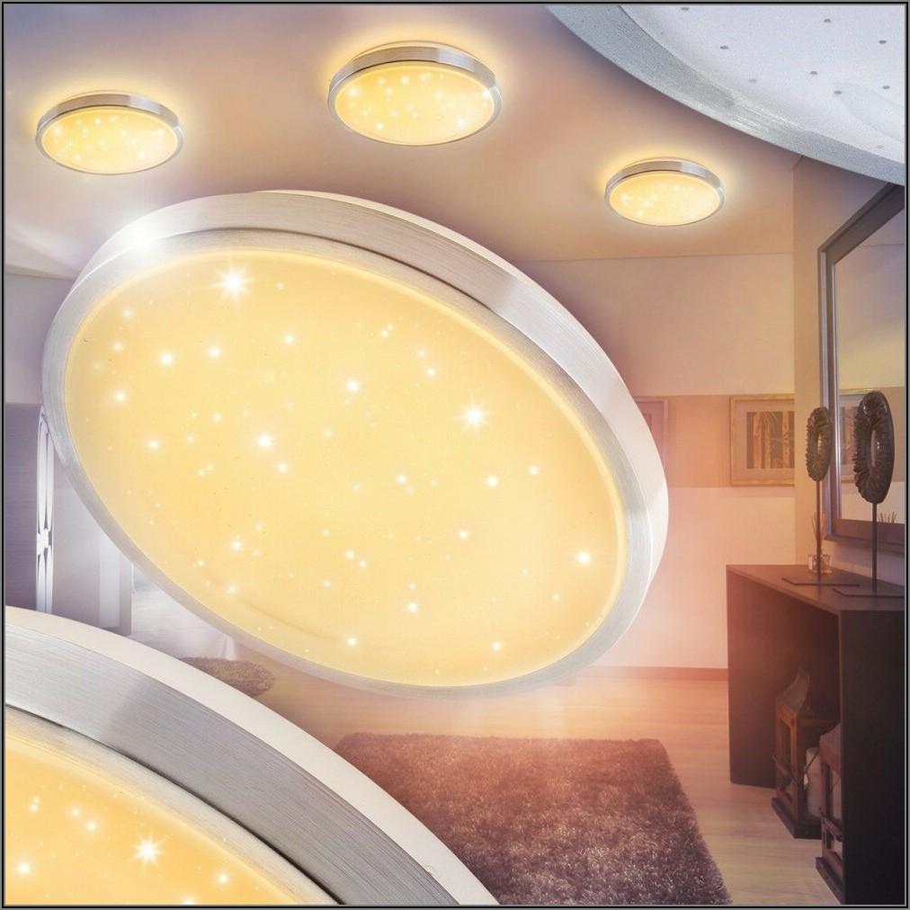 Lampenschirm Kinderzimmer Mädchen