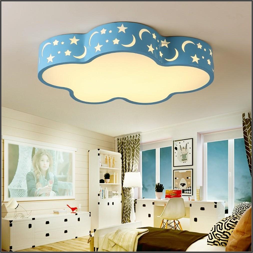 Led Licht Für Kinderzimmer